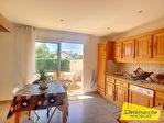 TEXT_PHOTO 6 - Saint Planchers Maison à vendre de 5 chambres