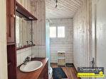 TEXT_PHOTO 9 - Saint Planchers Maison à vendre de 5 chambres