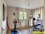 TEXT_PHOTO 10 - Saint Planchers Maison à vendre de 5 chambres