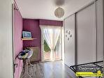 TEXT_PHOTO 11 - Saint Planchers Maison à vendre de 5 chambres