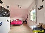 TEXT_PHOTO 13 - Saint Planchers Maison à vendre de 5 chambres