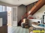 TEXT_PHOTO 2 - Maison centre La Haye Pesnel