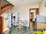 TEXT_PHOTO 3 - Maison centre La Haye Pesnel