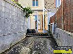 TEXT_PHOTO 6 - Maison centre La Haye Pesnel
