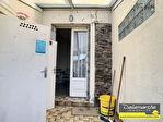 TEXT_PHOTO 7 - Maison centre La Haye Pesnel