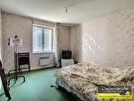 TEXT_PHOTO 8 - Maison centre La Haye Pesnel
