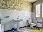TEXT_PHOTO 9 - Maison centre La Haye Pesnel