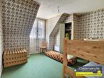 TEXT_PHOTO 10 - Maison centre La Haye Pesnel