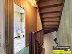 TEXT_PHOTO 12 - Maison centre La Haye Pesnel