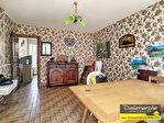 TEXT_PHOTO 13 - Maison centre La Haye Pesnel
