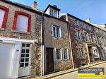 TEXT_PHOTO 14 - Maison centre La Haye Pesnel