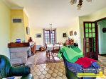 TEXT_PHOTO 2 - A Vendre Maison Saint Pair Sur Mer