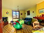 TEXT_PHOTO 3 - A Vendre Maison Saint Pair Sur Mer
