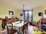 TEXT_PHOTO 4 - A Vendre Maison Saint Pair Sur Mer