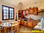 TEXT_PHOTO 5 - A Vendre Maison Saint Pair Sur Mer