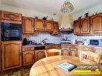 TEXT_PHOTO 6 - A Vendre Maison Saint Pair Sur Mer
