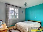 TEXT_PHOTO 7 - A Vendre Maison Saint Pair Sur Mer