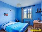 TEXT_PHOTO 8 - A Vendre Maison Saint Pair Sur Mer