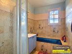 TEXT_PHOTO 9 - A Vendre Maison Saint Pair Sur Mer