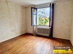 TEXT_PHOTO 5 - Maison Hudimesnil, 4 chambres, sous-sol et dépendance, terrain 4334 m²