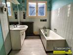 TEXT_PHOTO 6 - Maison Hudimesnil, 4 chambres, sous-sol et dépendance, terrain 4334 m²