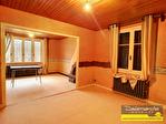 TEXT_PHOTO 7 - Maison Hudimesnil, 4 chambres, sous-sol et dépendance, terrain 4334 m²