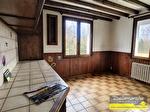 TEXT_PHOTO 8 - Maison Hudimesnil, 4 chambres, sous-sol et dépendance, terrain 4334 m²