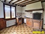 TEXT_PHOTO 9 - Maison Hudimesnil, 4 chambres, sous-sol et dépendance, terrain 4334 m²