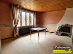 TEXT_PHOTO 10 - Maison Hudimesnil, 4 chambres, sous-sol et dépendance, terrain 4334 m²
