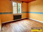TEXT_PHOTO 11 - Maison Hudimesnil, 4 chambres, sous-sol et dépendance, terrain 4334 m²