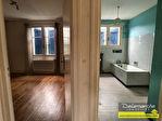 TEXT_PHOTO 12 - Maison Hudimesnil, 4 chambres, sous-sol et dépendance, terrain 4334 m²