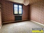 TEXT_PHOTO 14 - Maison Hudimesnil, 4 chambres, sous-sol et dépendance, terrain 4334 m²