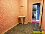 TEXT_PHOTO 16 - Maison Hudimesnil, 4 chambres, sous-sol et dépendance, terrain 4334 m²