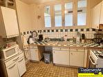 TEXT_PHOTO 2 - Appartement Coutances duplex