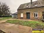 TEXT_PHOTO 0 - Maison à vendre Folligny
