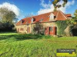 TEXT_PHOTO 0 - Maison à vendre Folligny (50320) 6 pièces