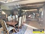 TEXT_PHOTO 1 - Maison à vendre Folligny (50320) 6 pièces