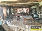 TEXT_PHOTO 2 - Maison à vendre Folligny (50320) 6 pièces