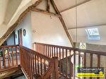 TEXT_PHOTO 4 - Maison à vendre Folligny (50320) 6 pièces