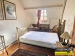 TEXT_PHOTO 5 - Maison à vendre Folligny (50320) 6 pièces