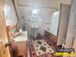 TEXT_PHOTO 6 - Maison à vendre Folligny (50320) 6 pièces