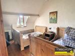 TEXT_PHOTO 8 - Maison à vendre Folligny (50320) 6 pièces