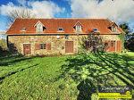 TEXT_PHOTO 9 - Maison à vendre Folligny (50320) 6 pièces