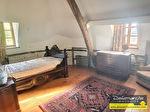 TEXT_PHOTO 10 - Maison à vendre Folligny (50320) 6 pièces