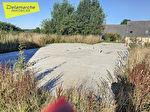 TEXT_PHOTO 0 - Terrain à Bâtir Le Mesnil Rogues