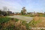 TEXT_PHOTO 6 - Terrain à Bâtir Le Mesnil Rogues