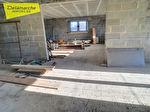 TEXT_PHOTO 2 - 10 min Avranches (50300) Maison à vendre à Bacilly (50530) à finir