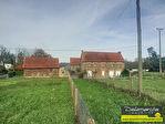 TEXT_PHOTO 5 - Saint Planchers Maison à vendre avec dépendances et terrain constructible