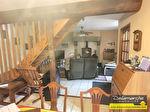 TEXT_PHOTO 1 - Maison à vendre secteur VILLEDIEU LES POELES (50800)