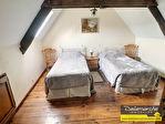 TEXT_PHOTO 3 - Maison à vendre secteur VILLEDIEU LES POELES (50800)
